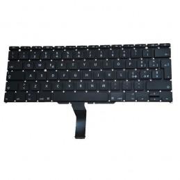 Tastiera Apple Macbook A1370 A1465 MC505 MC506 MD711 MD712 MD22303 MC504