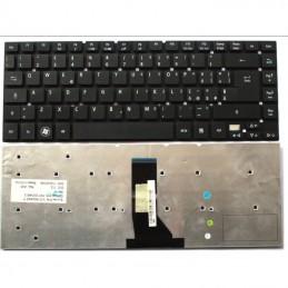 Tastiera italiana Acer Aspire ES1-511 ES1-520 ES1-521