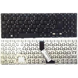 Tastiera italiana Acer Aspire v5-551 V5-531 V5-531P V5-551G V5-571G V5-571 V5-572 PGTS11HR TS44 LS11 LS13 LS44 serie