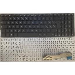 Tastiera Italiana Asus VivoBook X541N X541NA X541NC X541S X541SA