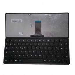 Tastiera italiana Lenovo IdeaPad G40 G40-30 G40-45 G40-75 G40-80 flex 2 -14 B40-70 B40-30