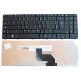 Tastiera Italiana per notebook Acer Acer Aspire: 5241, 5332, 5516, 5532, 5534, 5541, 5541G, 5732, 5732z