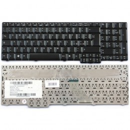 Tastiera Italiana per notebook Acer Aspire  7000 9400 Acer eMachines E728 series