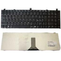 Tastiera Italiana per notebook Acer Aspire 1800 9500