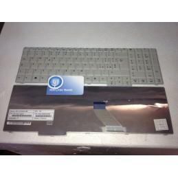 Tastiera Italiana per notebook Acer Aspire 7000 9410 9400 9300 SERIE