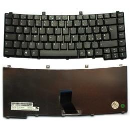 Tastiera Italiana per notebook Acer Travelmate 2300