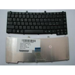Tastiera Italiana per notebook Acer TravelMate 8000 Series