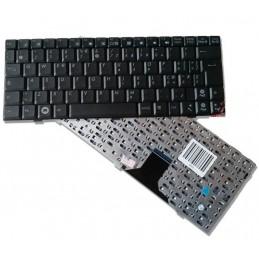 Tastiera Italiana per notebook Asus black EEePC 1001HA, 1001PX, 1005HA, 1005P, 1005PX, 1008HA, R101