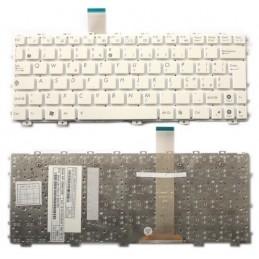 Tastiera Italiana per notebook ASUS EeePC 1015 PEB WHITEEEEPC 1011px x101 ch X101CH-BLK071S