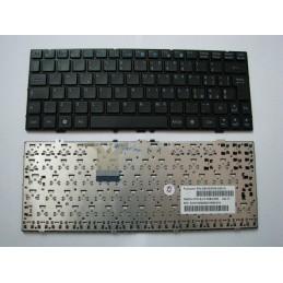 Tastiera Italiana per notebook ASUS EPC 1000 BLACK
