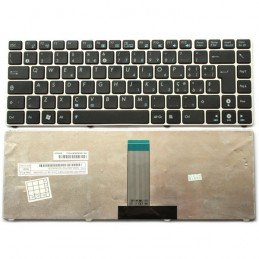 Tastiera Italiana per notebook Asus UL20 UL20A UL20Ft 1215N 1215B 1215T ASUS 1215 1215P  serie