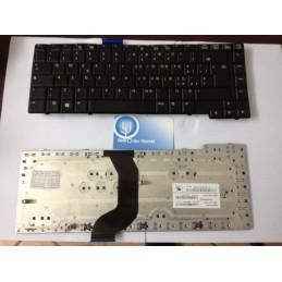 Tastiera Italiana per notebook HP  Compaq 6730P 6730B 6530B Serie HP 6530B HP 6730B HP 6735B