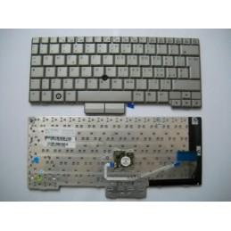 Tastiera Italiana per notebook HP 2710 2710P 2730 2730P series