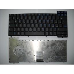 Tastiera Italiana per notebook HP NC8230 series HP NX7300 NX7400