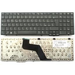 Tastiera Italiana per notebook HP Probook 6540B 6545B 6550B