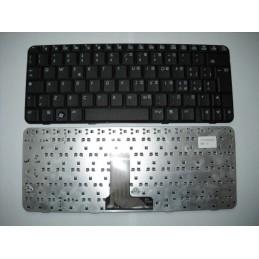 Tastiera Italiana per notebook HP TX1000  series