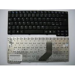Tastiera Italiana per notebook LG E200 E300 series