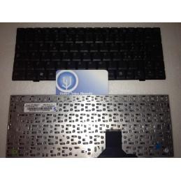 Tastiera Italiana per notebook Packard Bell Easy Note Bg45 Bg46 BLACK V021562DK1 0KN0-691IT01