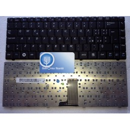 Tastiera Italiana per notebook Samsung R519 R518