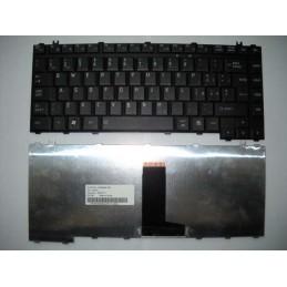 Tastiera Italiana per notebook Toshiba A200 A300 series Toshiba Satellite L450 L450D L455 L455D