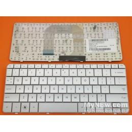 Tastiera Layout Us per notebook HP Pavilion DM1-1000 con stikers italiani in omaggio
