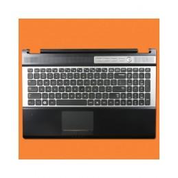 Tastiera originale Italiana Samsung RF510 RF511 SF510 NP-SF510 QX530