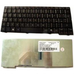 Tastiera originale nera italiana per notebook Gateway LT20 LT2000 LT2003C LT2044U