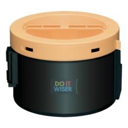 Toner Comp. con Epson M1400 ALTA CAPACITà