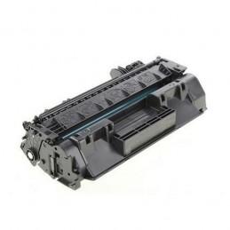 Toner Comp. con HP CF280A