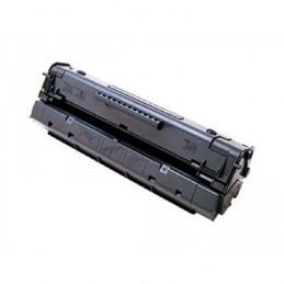 Toner Comp. HP C4092A - CANON EP22