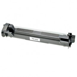 Toner per Brother TN-1015 TN-1050 TN1050 1000 Pagine