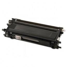 Toner per Brother TN-210 TN-230 TN-240 TN-270 Black 2200 Pagine
