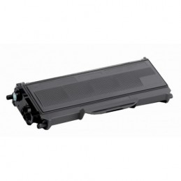 Toner per Brother TN-2120 TN2120 TN260 Black 2600 pagine