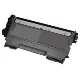 Toner per Brother TN-2220 TN2220 TN-2010 2600 Pagine HL-2230 HL-2240 HL-2250 MFC-7360 MFC-7460 2600 Pagine