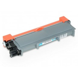 Toner per Brother TN-2320 TN-2320 TN-2310 Black 2600 PagineCod: BRTN2320