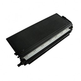Toner per Brother TN-3030 TN-3060 TN-6300 TN-6600 TN-7600 Black 6700 Pagine