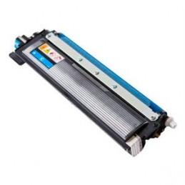 Toner per Brother TN-325 TN325 TN-325BK TN-320 TN-310 Cyano 1500 Pagine