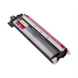 Toner per Brother TN-325 TN325 TN-325BK TN-320 TN-310 Magenta 1500 Pagine