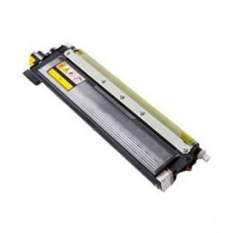 Toner per Brother TN-325 TN325 TN-325BK TN-320 TN-310 Yellow 1500 Pagine