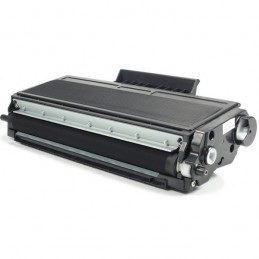 Toner per Brother TN-3480 TN3480