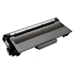 Toner per Brother TN3380 TN3330 TN3390 nero 8000 Pagine