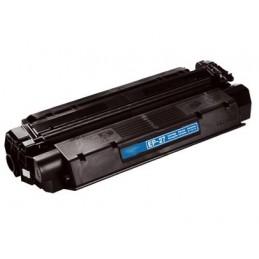 Toner per Canon EP-27 EP27 LBP-27 2500 Pagine