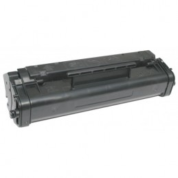 Toner per Canon FX3 FX-3 2500 Pagine