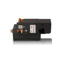 Toner per Dell LK- D2150 nero 2000 Pagine
