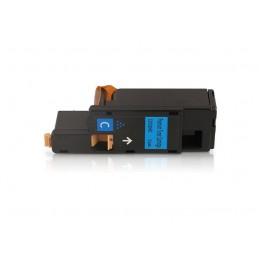 Toner per Dell LK-D2150 Cyano 1400 Pagine