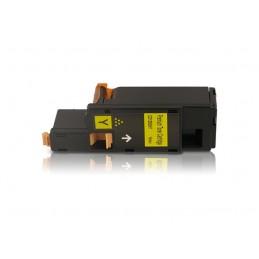 Toner per Dell LK-D2150 Yellow 1400 Pagine