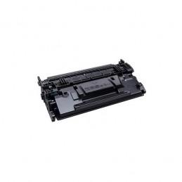 Toner per Hp CF287A LASERJET ENTERPRISE HP MFP M520 M527F M506X M506DN 9000 PAGINE