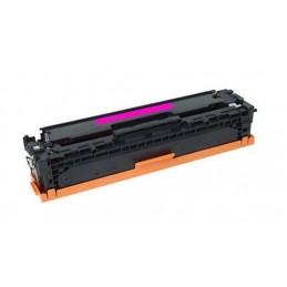 Toner per Hp CF353A Laserjet Pro M176N M177FW Magento 1000 Pagine