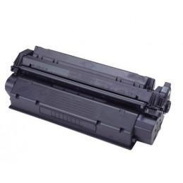 Toner per Hp Laserjet C7115A 15A nero 2500 Pagine