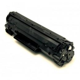 Toner per Hp Laserjet CB435A P1005 P1006 P1007 2000 Pagine